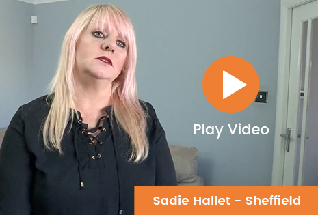 Sadie Hallet Garage Conversion Review