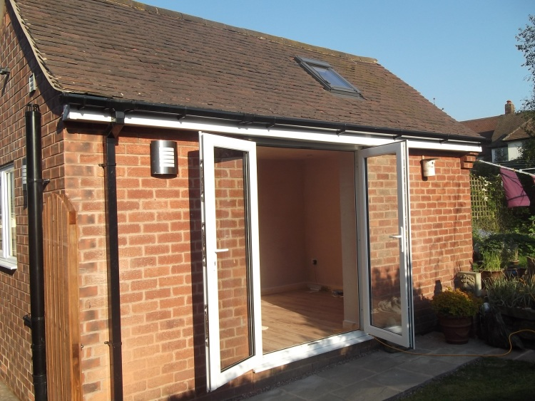 Garage-Conversion-Chesterfield-April-2012-14