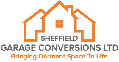 Sheffield Garage Conversions-Logo